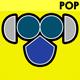 Boppy Indie Pop