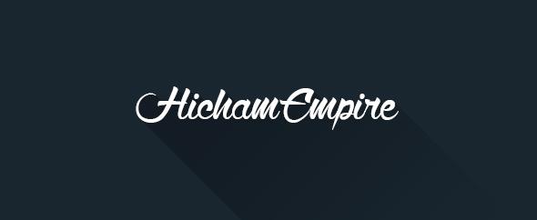 EmpireHicham