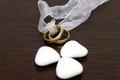 wedding - PhotoDune Item for Sale