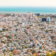 City of Vung Tau, Southern Vietnam - PhotoDune Item for Sale