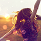 Bokeh and Dusts Pack - VideoHive Item for Sale
