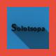 solotsopa