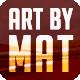 ArtByMaT