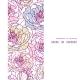 Floral Border  - GraphicRiver Item for Sale