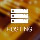 Hosting - Multipurpose Joomla Template - Corporate Joomla