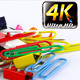 Office Equipment Tools - VideoHive Item for Sale