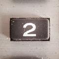 Nember Two - PhotoDune Item for Sale