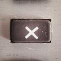 Symbol Multiplying - PhotoDune Item for Sale