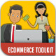 E commerce : Explainer video toolkit - VideoHive Item for Sale
