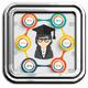 Education Info graphic Design - GraphicRiver Item for Sale