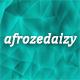 afrozedaizy