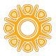 Ornasun Logo - GraphicRiver Item for Sale