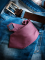 Business in jeans - PhotoDune Item for Sale