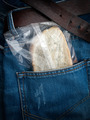 Pocket lunch - PhotoDune Item for Sale