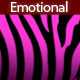 Emotional Trailer - AudioJungle Item for Sale