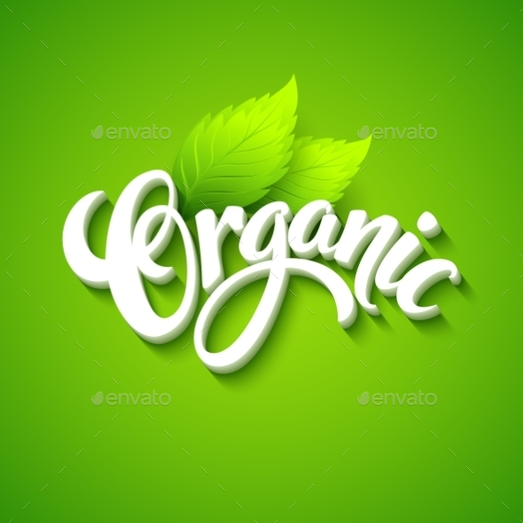 GraphicRiver Organic Background 10769608