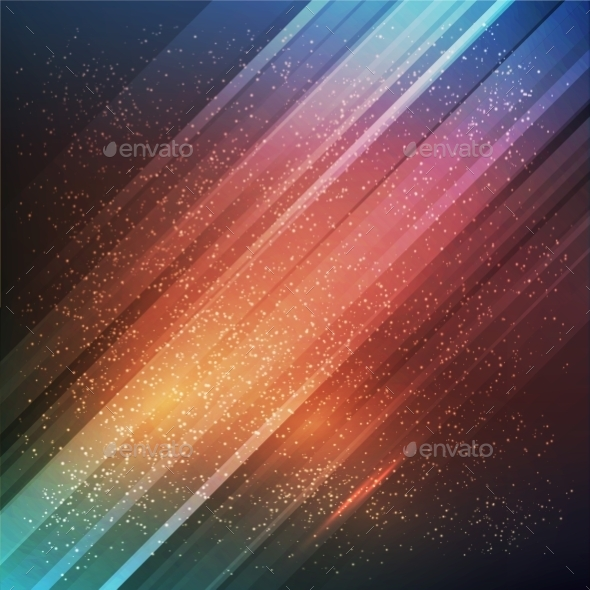 GraphicRiver Abstract Future Background 10769655