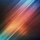 Abstract Future Background - GraphicRiver Item for Sale