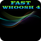 Fast Whoosh 4 - AudioJungle Item for Sale