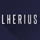 Lherius