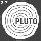 Pluto: Multi-Purpose WooCommerce Theme - ThemeForest Item for Sale