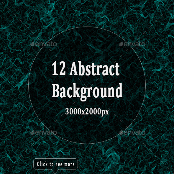 GraphicRiver Abstract Background 10771647
