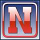 NetConcept1