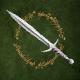 Bilbo's Sword - 3DOcean Item for Sale