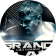 Grand Slam Tennis Sports Flyer - GraphicRiver Item for Sale