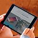 Tablet Mockup - GraphicRiver Item for Sale