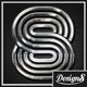 Design_8