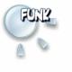 Trumpet Funk