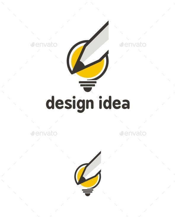 GraphicRiver Design Idea 10704111