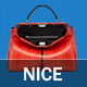 Nice - Responsive Magento Theme - ThemeForest Item for Sale