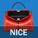 Nice - Responsive Magento Theme - Magento eCommerce