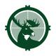 Buck Hunt Logo - GraphicRiver Item for Sale