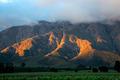 Scenic mountain landscape - PhotoDune Item for Sale