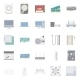 Computer Components  - GraphicRiver Item for Sale