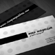 Max Manus Business Card - GraphicRiver Item for Sale