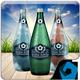 Drink Bottle V.1 - GraphicRiver Item for Sale
