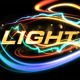 Light Strokes V1 (Light Trails) - GraphicRiver Item for Sale