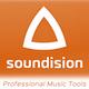 Soundision