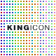 Update - KingIcon Package - GraphicRiver Item for Sale