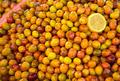 Olive in Open Market Bazaar - PhotoDune Item for Sale