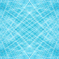Blurred blue background - PhotoDune Item for Sale