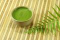 healthy hot green tea cup - PhotoDune Item for Sale