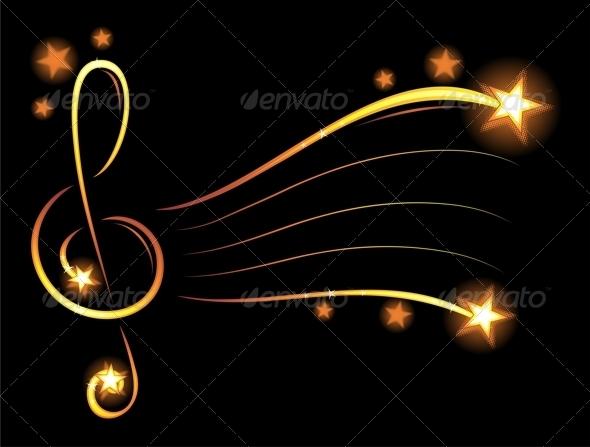 GraphicRiver Music wallpaper 1082894