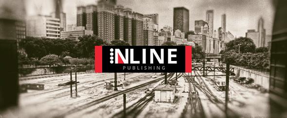 InlinePublishing