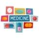 Medical Background - GraphicRiver Item for Sale