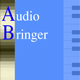 AudioBringer